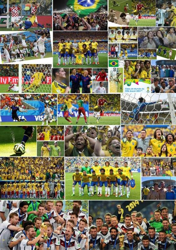 Memorias-Copa-editado2-2014